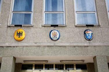 Το Ηνωμένο Βασίλειο έκλεισε την πρεσβεία της Βόρειας Κορέας
