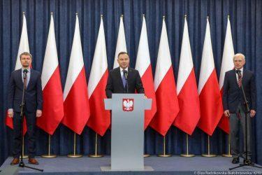 Αλεξανδρούπολη και Baltic Pipe πιέζουν το Ρωσικό φυσικό αέριο