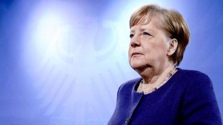 Γερμανία: Μερική άρση της ταξιδιωτικής προειδοποίησης για Τουρκία