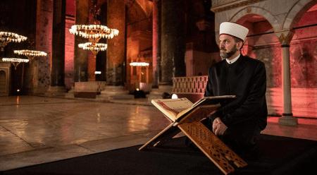 Η Τουρκία συνεχίζει να προσπαθεί να επισκιάσει την επίσκεψη Σακελλαροπούλου στην Θράκη