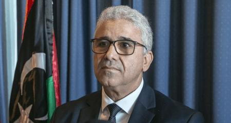 Υπουργός του Σάραζ: Η Ρωσία στέλνει αεροσκάφη στον Χαφτάρ