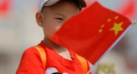 Πεκίνο: «Γελοία» η έρευνα του Χάρβαρντ για την διάδοση του κορωνοϊού