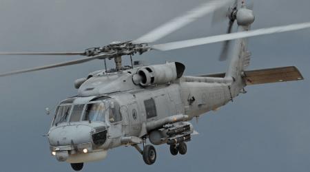 Οι τομεάρχες Αμυνας και Εξωτερικών του ΣΥΡΙΖΑ ζητούν εξηγήσεις για την αναστολή της Άσκησης Καταιγίδα»