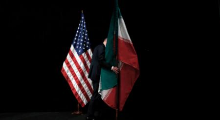 Κρίση Ιράν – ΗΠΑ στην Καραϊβική – Προειδοποιήσεις από την Τεχεράνη
