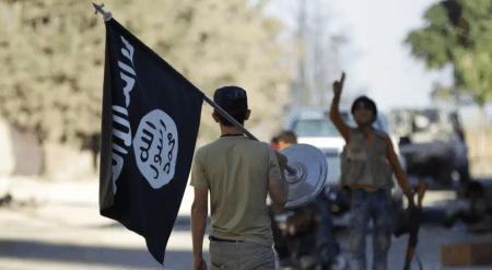 Το Ισλαμικό Κράτος απειλεί το Κατάρ για την υποστήριξη του στους Τζιχαντιστές