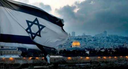 Η Ισραηλινή Πρεσβεία για την κύρωση του EastMed: Το Ισραήλ προσβλέπει στην υλοποίησή του