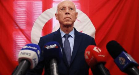Τυνησία: Η αντιπολίτευση ζητά εξηγήσεις  για διευκολύνσεις Τουρκικών δυνάμεων στην χώρα