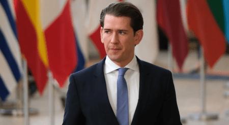 Νέες αντιδράσεις Κουρτς στο γερμανογαλλικό σχέδιο