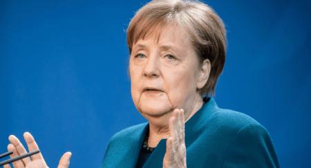 Γερμανία: Ανησυχούμε για τις εξελίξεις στην Ανατολική Μεσόγειο
