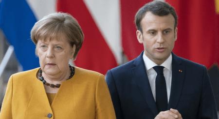 Ψυχρός Πόλεμος στους κόλπους της ΕΕ