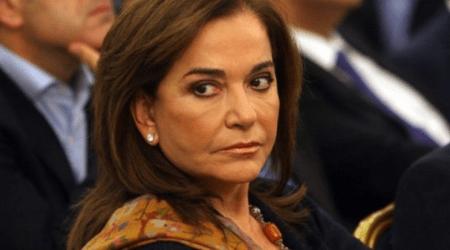 Ντόρα Μπακογιάννη: Συμφωνία που θα προβλέπει τη συμμόρφωση της Τουρκίας στο διεθνές δίκαιο