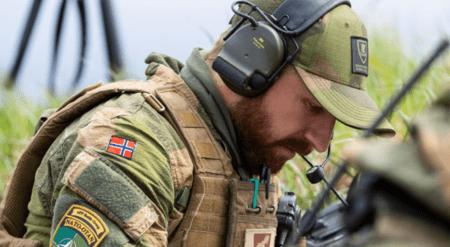 ΝΑΤΟ: Καθημερινές αεροπορικές ασκήσεις και ηλεκτρονικού πολέμου στην Λιθουανία