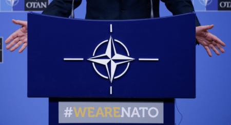 ΝΑΤΟ: «Λυπηρή» η δοκιμή των S-400 από την Τουρκία