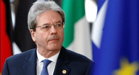 Ευρωπαίος Επίτροπος Οικονομικών: Το Ταμείο Ανάκαμψης θα πλησιάσει το 1 τρισ. ευρώ