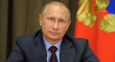 Πούτιν κήρυξε σε κατάσταση εκτάκτου ανάγκης την πόλη Νορίλσκ της Αρκτικής