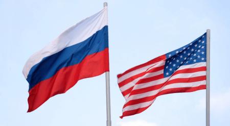 Οι ΗΠΑ επέκτειναν την ισχύ της συνθήκης New Start με την Ρωσία για πέντε χρόνια