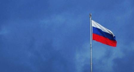 Πρεσβεία της Ρωσίας στην Αθήνα: Η Ρωσία δεν χρηματοδοτεί «Ρώσους μισθοφόρους» στην Λιβύη