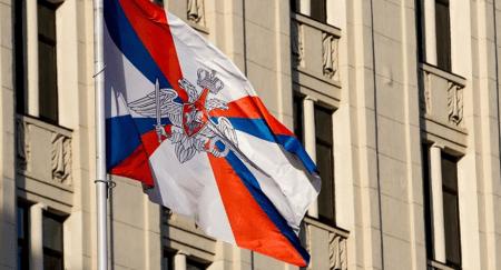 Ρωσία: Οι εχθροί της συνθήκης Open Skies οι ΗΠΑ