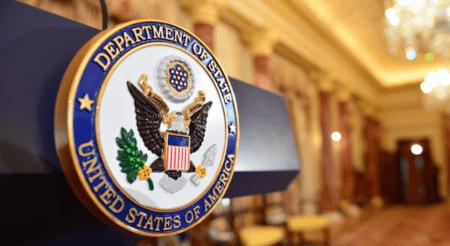 Στέιτ Ντιπάρτμεντ: Άμεση κατάπαυση του πυρός και επιστροφή στις διαπραγματεύσεις μεταξύ της Αρμενίας και του Αζερμπαϊτζάν