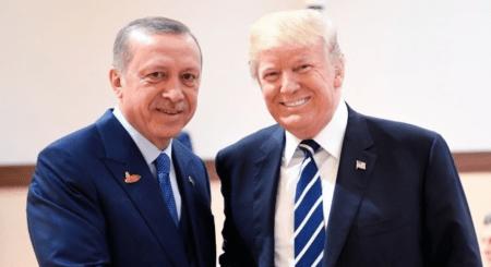 Ακόμα πιο κοντά οι κυρώσεις στην Τουρκία για τους S-400