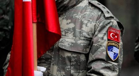 «Οργή» στο ΝΑΤΟ με τον Ερντογάν – Μετά τα ψέμματα με το Ισραήλ διέρρευσε ψευδή δήλωση για τον Στόλτενμπεργκ