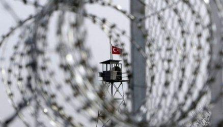 4.000 Τούρκοι στρατιώτες έχουν περάσει στην περιοχή της Ιντλίμπ