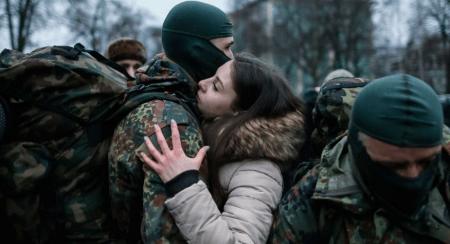 Πιθανές συνομιλίες Πούτιν – Ζελένσκι για την κρίση στην ανατολική Ουκρανία