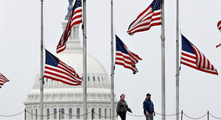 Αντιδράσεις για την καταδίκη ενός Αμερικανού για κατασκοπία στην Ρωσία