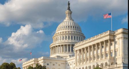 Βαρβιτσιώτης: Με τις ΗΠΑ έχουμε βαθιές σχέσεις και ισχυρή συνεργασία