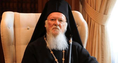 Το Οικουμενικό Πατριαρχείο διαψεύδει τον Ερντογάν για την Παναγία Σουμελά