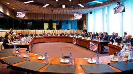 Eurogroup: Συμφωνία για τη διαδικασία χορήγησης δανείων από τον ESM