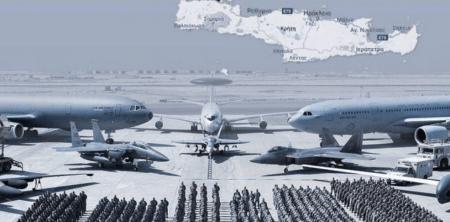Κρήτη – Θράκη: Το «Στρατηγικό Βάθος» και ο «Αντικαταστάτης» της Τουρκίας