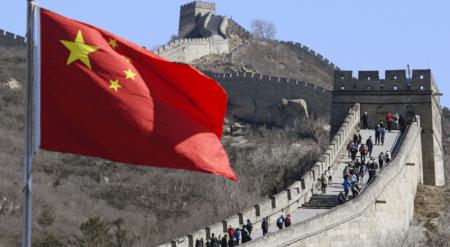 Με εκβιασμό χρέους η Κίνα υπέταξε ακόμα μια σύμμαχο της Ταϊβάν