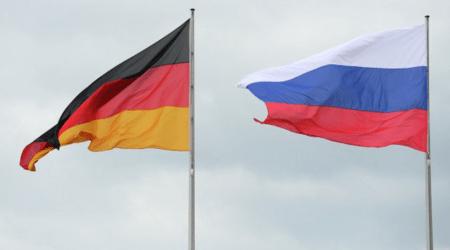 Γερμανία: Ο Ρώσος πρέσβης εκλήθη στο υπουργείο Εξωτερικών για την δολοφονία πρώην Τσετσένου στρατιωτικού