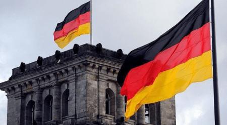 Γερμανικό ΥΠΕΞ: Η Τουρκία συγκαταλέγεται στις «περιοχές κινδύνου» για τον κορονοϊό
