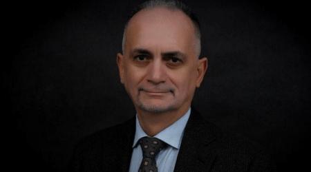 Θράκη: Το αφήγημα για την Εθνική Μειονότητα και του εκλεγμένου Μουφτή