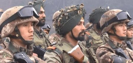Πεκίνο: Δεν θέλουμε άλλες συγκρούσεις – Αυξάνει τις δυνάμεις στα σύνορα το Νέο Δελχί