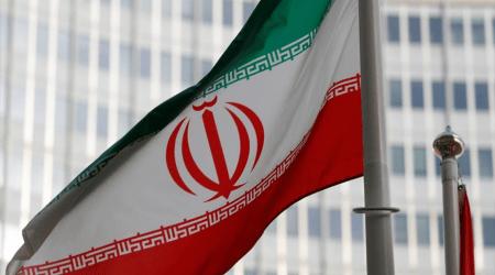 Γερμανία σε Ιράν: Μην εμποδίσετε τις επιθεωρήσεις της ΙΑΕΑ
