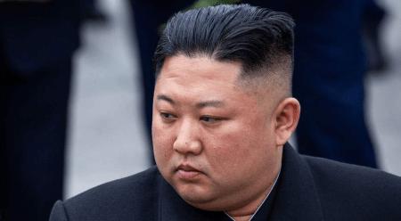 Πρόεδρος της Νότιας Κορέας: O Κιμ Γιονγκ Ουν υπεύθυνος της δολοφονίας αξιωματούχου μας