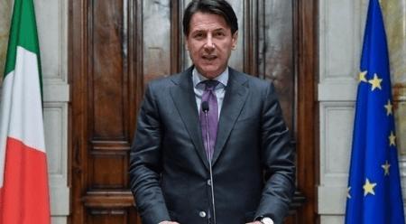 Η Ιταλία ενέκρινε το σχέδιο για τη χρήση των πόρων του Ευρωπαϊκού Ταμείου Ανάκαμψης