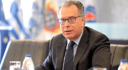 Κουμουτσάκος: Ενισχυμένη τελωνειακή Ένωση υπό όρους για την πολιτική της ΕΕ απέναντι στην Τουρκία