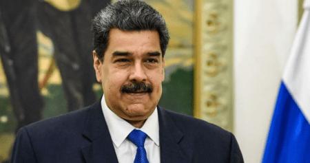 Yπουργός Εξωτερικών της Βενεζουέλας: Ακροδεξιοί ρεπουμπλικάνοι εμποδίζουν την προσέγγιση