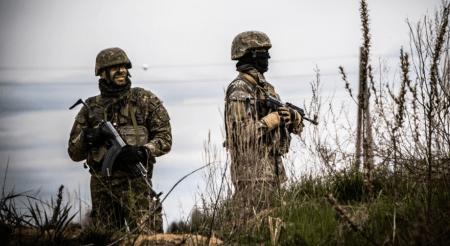 Οι ΗΠΑ αφήνουν την Γερμανία και μετατρέπουν σε «κόμβο» την Πολωνία