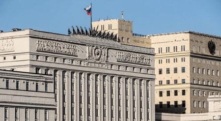 Κρεμλίνο: «Ψέματα» τα όσα έγραφαν οι NYT ότι η Ρωσία πλήρωνε Ταλιμπάν για να σκοτώνουν Αμερικανούς στο Αφγανιστάν