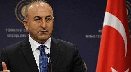 Η Τουρκία απορρίπτει την συμφωνία Ελλάδας – Ιταλίας για την ΑΟΖ και μαζί το Δίκαιο της Θάλασσας