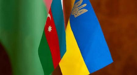Οικονομικός Σύμβουλος Ουκρανικής Πρεσβείας: Οι εταιρείες του Αζερμπαϊτζάν θα μπορούσαν να ασχοληθούν με τους τομείς πετρελαίου και φυσικού αερίου