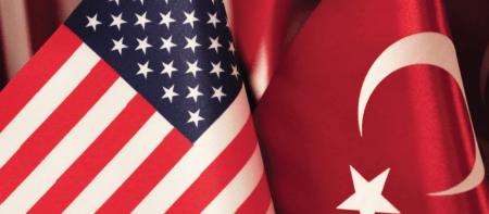 «Επίθεση» της Τουρκικής Πρεσβείας στην Αθήνα στον Τζέφρι Πάιατ και τις ΗΠΑ