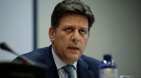 Μιλτιάδης Βαρβιτσιώτης: Πρέπει να χτίσουμε τη στρατηγική εμπιστοσύνης μεταξύ Ελλάδας-Αλβανίας