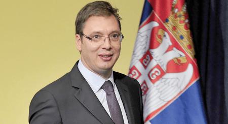 Οι εκλογές στην Σερβία έχουν «άρωμα» τρολ