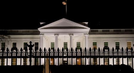 Λευκός Οίκος: Το κίνημα Antifa θα διωχθεί ως εγχώρια τρομοκρατική οργάνωση